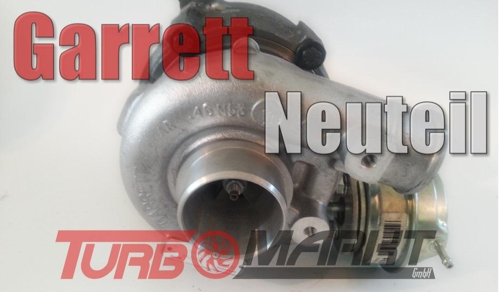 turbolader bmw 318d 320d e46 520d e39 diesel 7004475009s. Black Bedroom Furniture Sets. Home Design Ideas