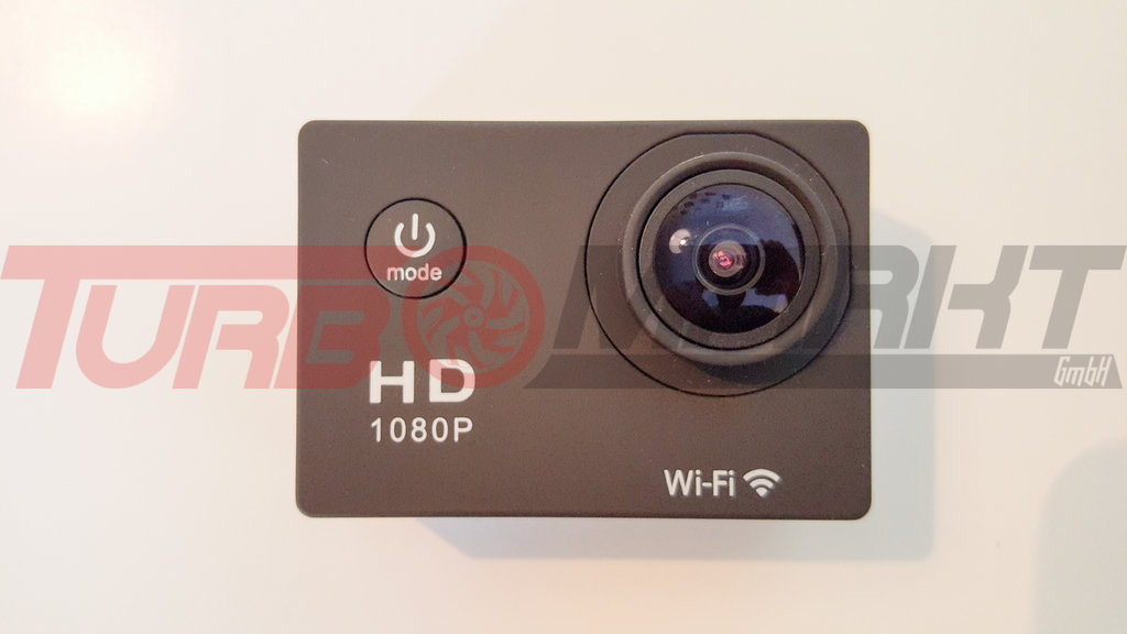 aktion kamera wlan wifi full hd 1080p set mit akku set und kfz kit ebay. Black Bedroom Furniture Sets. Home Design Ideas