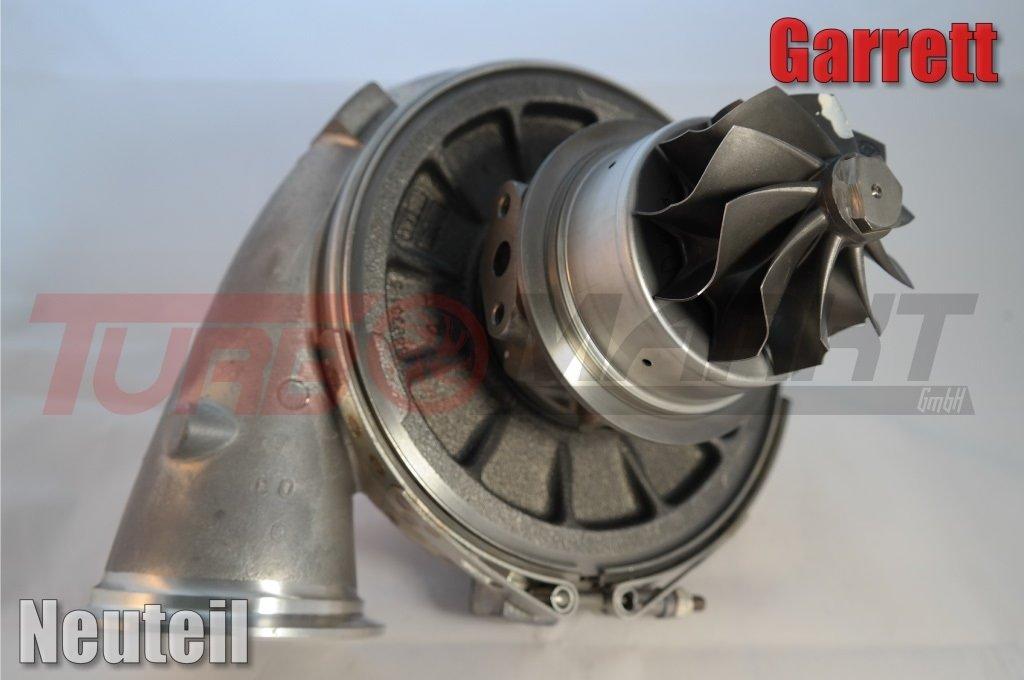 Garrett GTX4294R - 800269-1 - 800269-5001S - 8002695001S
