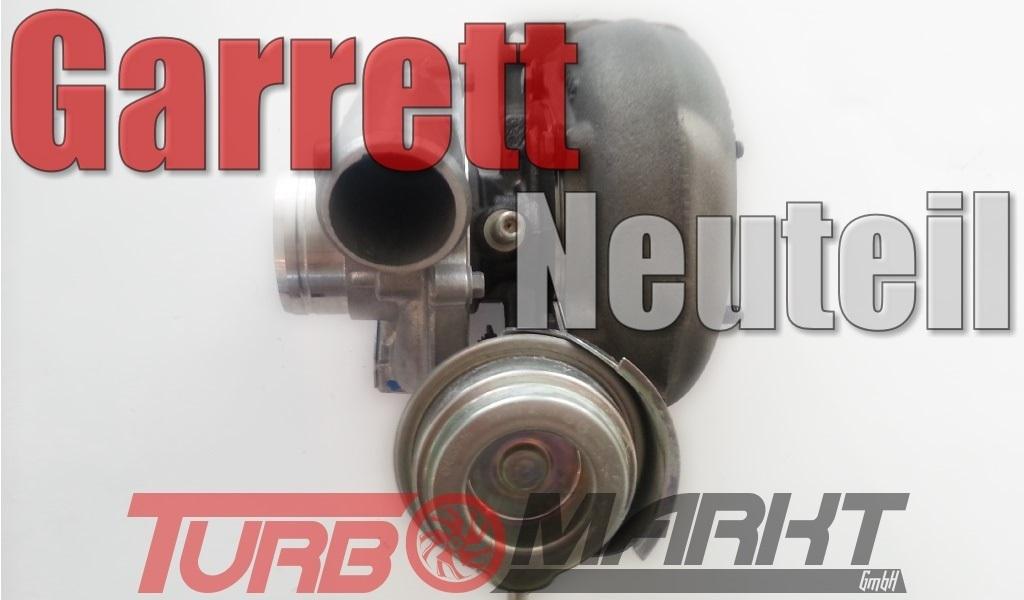 turbolader vw t4 074145703ex 074145703e 074145703ev. Black Bedroom Furniture Sets. Home Design Ideas