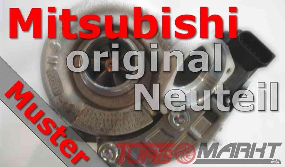 turbolader opel 1.7 cdti astra h corsa c meriva vauxhall 74 kw 100