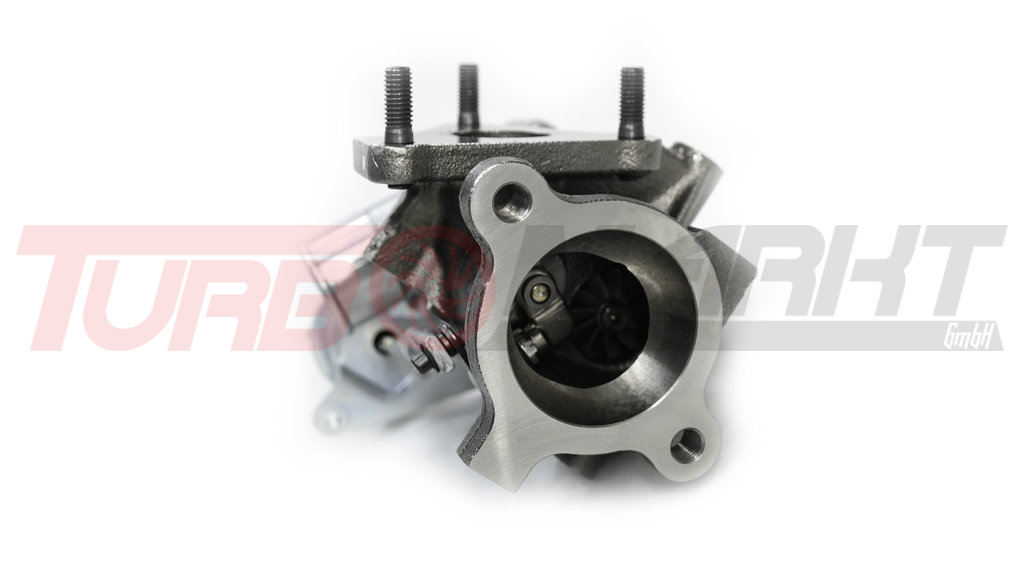 a1320900180 turbolader smart fourtwo coupe cabrio 451 62 75 kw 84 102 ps motor 4917302015